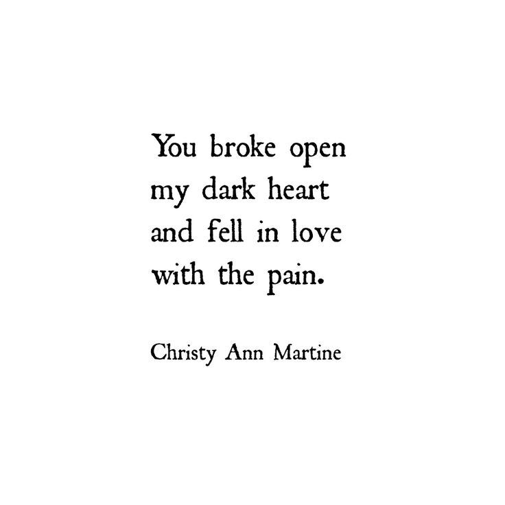 Depression Short Quotes: 345 Best Images About Poems I've Written On Pinterest