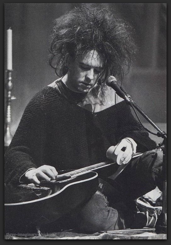 Best 25 Robert Smith Ideas Only On Pinterest