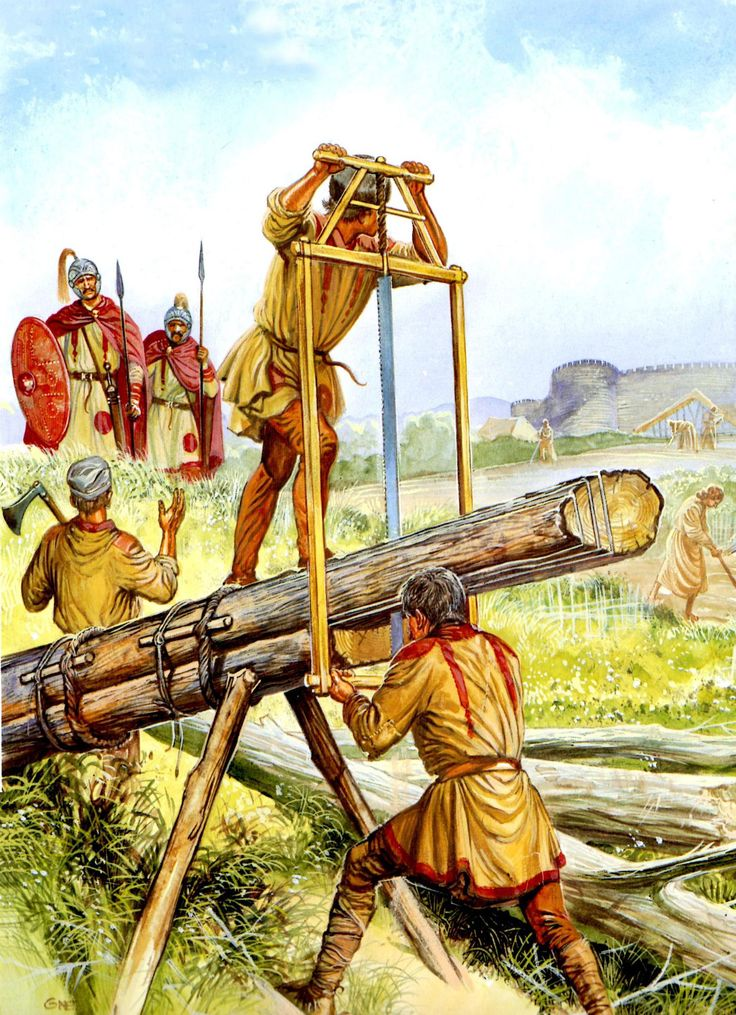 technology ancient rome and roman military In steeps categorization, this is a scientific, technological and political  the  romans even used hero's pump and a mechanical fire hose, to put out fires   pump, since improving the speed of roman triremes was of great military interest.