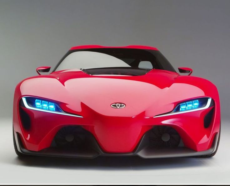 144 best TOYOTA SUPRA  OTHER AWESOME CARS images on Pinterest