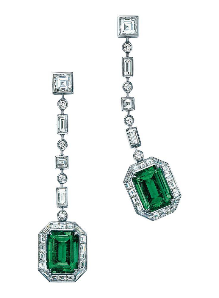 Best 25+ Tiffany earrings ideas on Pinterest | Tiffany and ...