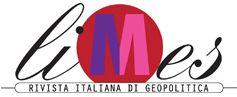 Limes - rivista italiana di geopolitica