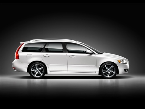 19 best Volvo V50 images on Pinterest | Volvo v50, Autos and Cars