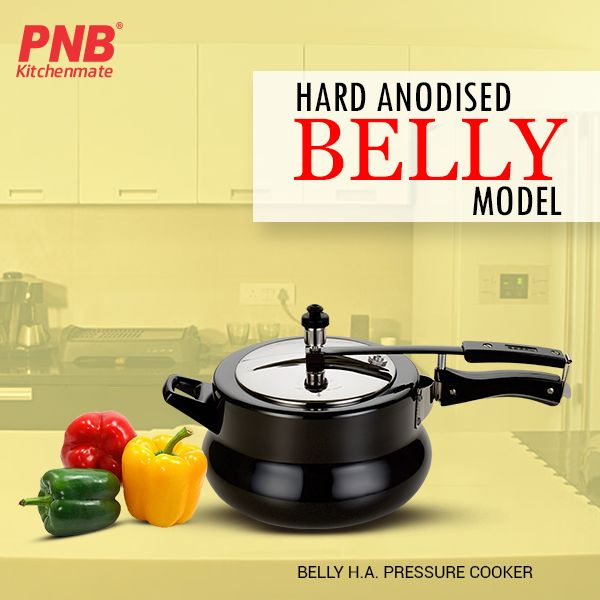 ✨Buy the Best quality of #HardAnodisedPressureCooker with superior guarded safety valve and cool touch pressure regulator.✨ Features :- Made from Virgin Aluminium,cool handles,Anodised surface is non toxic with food,non staining and anti corrosive. #kitchenset #kitchenlife #kitchen #kitchendesign #kitchenaid #kitchenremodel #kitchener #best #newmodel #new #newproducts #hard #pressurecooker #mykitchen #mykitchenrules #my #models