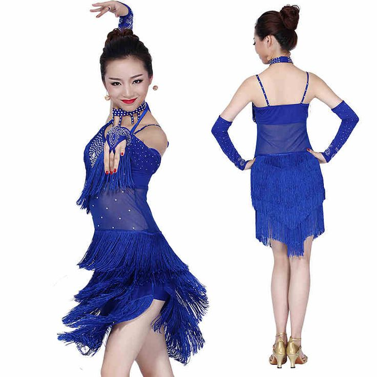 Find More Latin Information about Latin Dance Dress Women Halteres Vestidos Latin Dance Costume Tango Dress Clothing for Dance Latin Salsa Dress Wholesale DS052,High Quality clothing supplier,China clothing kitty Suppliers, Cheap clothing rhinestones from URA Co.,Ltd.(No.3) on Aliexpress.com