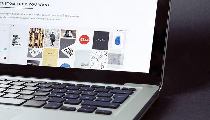 Buscando la Landing Page perfecta. Consideraciones a tener en cuenta.