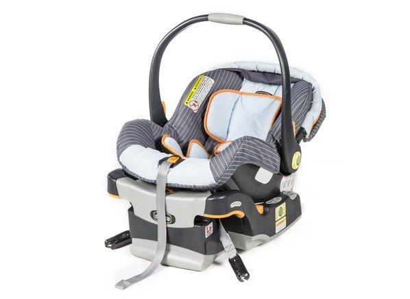 Top-Rated Baby Gear   Baby Product Reviews - Consumer Reports News
