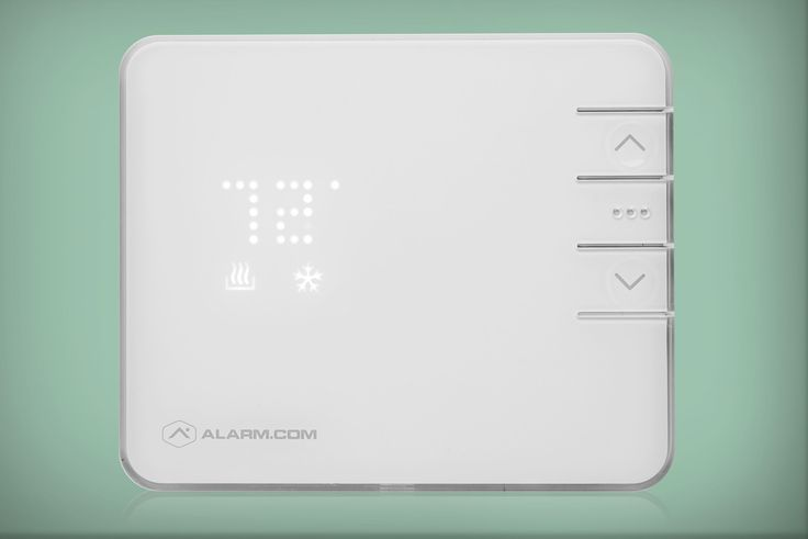 thermostat-on-wall.jpg (2997×2000)