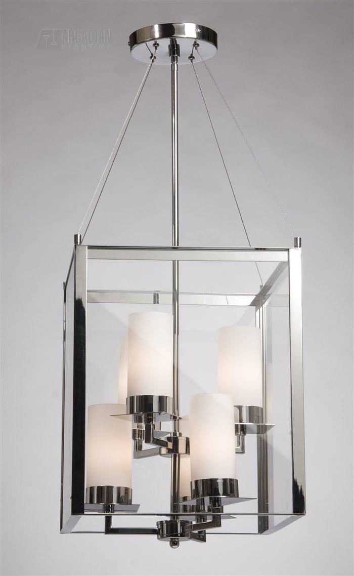 best kitchen lighting images on pinterest hanging lights