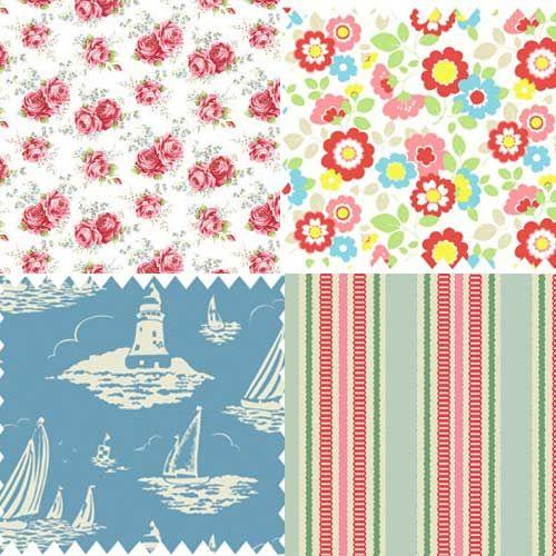 cath kidston fabrics via mydeco.files.wordpress
