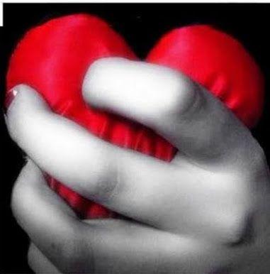 corazon arrugado+reflexion - Buscar con Google