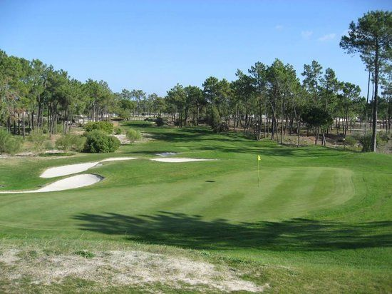 Troia Golf Course, Grandola: See 24 reviews, articles, and 17 photos of Troia Golf Course, ranked No.5 on TripAdvisor among 20 attractions in Grandola.