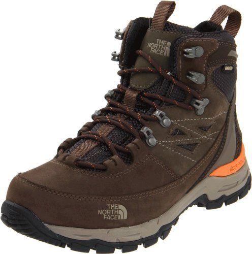 9a94361c046 86 best Shoes - Outdoor images on Pinterest | Ladies shoes, Shoes ...