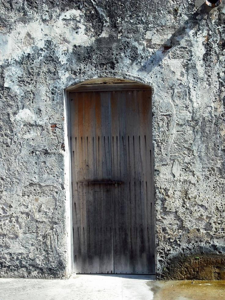 114 Best Puerto Rico Puerta Portones Y Ventanas Images