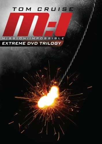 Mission: Impossible - Extreme Trilogy (Mission: Impossible / Mission: Impossible 2 / Mission: Impossible 3) DVD ~ Mission: Impossible Gift Set Collection, http://www.amazon.com/dp/B005PTYP70/ref=cm_sw_r_pi_dp_9MKRrb04NEVXP