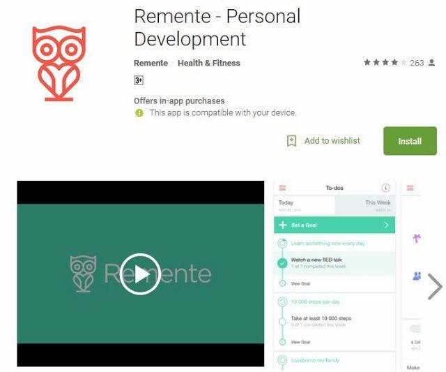 http://www.oneyesoneno.com/2016/04/aplikasi-terbaik-android-sepanjang.html
