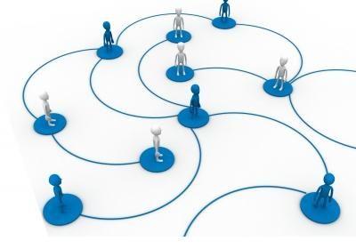 Image courtesy of renjith krishnan at Freedigitalphotos.net  Link Building หรือการสร้างการเชื่อม...