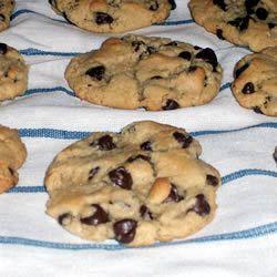 Urban Legend Chocolate Chip Cookies Allrecipes.com