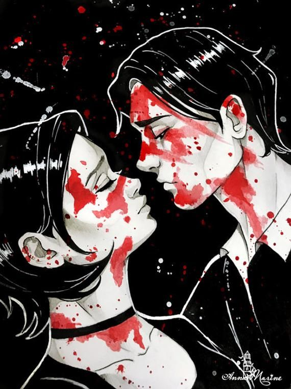 Revenge Ltd Prints Fan Art My Chemical Romance Three Cheers For Sweet Revenge Mcr Gerard Way In 2020 Black And White Artwork Fan Art My Drawings