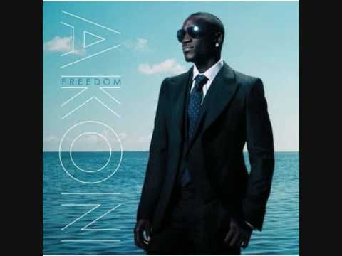 ▶ Akon- Sunny Day (SONG AND LYRICS!) HI-QUALITY! - YouTube
