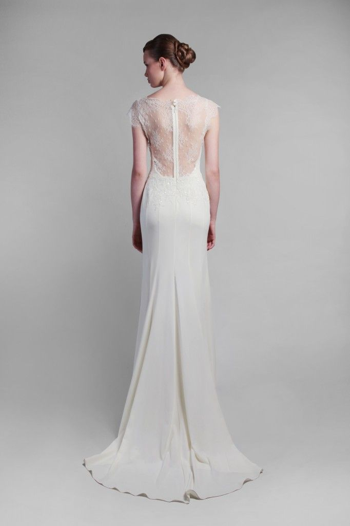 Della-Marie – Sale $1790 - Brides Selection