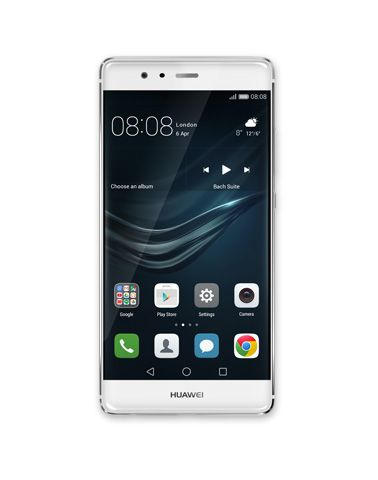 Téléphones mobiles HUAWEI - Site officiel HUAWEI - Smartphones HUAWEI