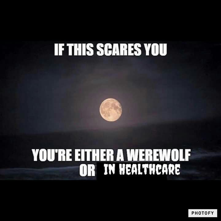 It Don T Scare Me I M Just Glad I Work The Day Shift I Would Dread The Evening Night Shift Work Humor Funny Good Morning Messages Work Memes