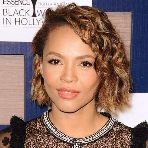 curly hair styles for homecoming 46 best medium length hairstyles images on 9374