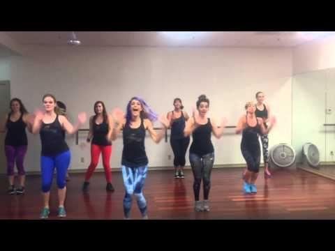 Choreography Copyright Cin City Burlesque cincityburlesque.com Video & Editing Justin Nieves facebook.com/JNcincinnati Performers Ginger LeSnapps Sugar Plum ...