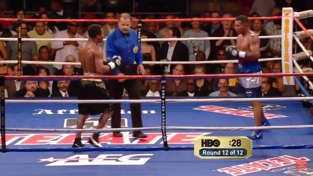 #KO OF THE #SHANEMOSLEY VS #RICARDOMAYORGA THIS HAS TO BE THE LATEST KO IN THE HISTORY OF BOXING  THE LAST 10secs OF THE 12TH ROUND IS CRAZY BUT DONT FORGET TO FOLLOW @YKBOXING @YKBOXING @YKBOXING  #SHOWTIME #HBO #GGG #CANELO #BOXING #FLOYDMAYWEATHER #TMT #UFC #MMA #ESPN #KEITHTHURMAN #DEONTAYWILDER #MIKETYSON #ERROLSPENCEJR #TERENCECRAWFORD #MANNYPACQUIAO
