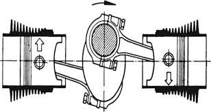 Clipart Rahmen Kostenlos in addition Karmann Ghia Engine Wiring Diagrams in addition 1974 Vw Body P together with 4 Wheel Drive Vs All Wheel Drive in addition 2011 Vw Jetta 5 Cylinder Engine Diagram. on volkswagen thing wiring diagram