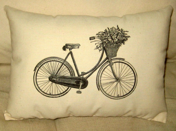 26 besten fahrr der bicycles bilder auf pinterest einfach retro fahrrad und fahrrad kunst. Black Bedroom Furniture Sets. Home Design Ideas