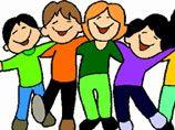 Convention des Droits de l'Enfant : La Convention internationale des Droits de l'Enfant (CIDE), ou Convention relative aux Droits de l'Enfant, est un traité international adopté par l'Assemblée Générale des Nations Unies, le 20 novembre 1989.