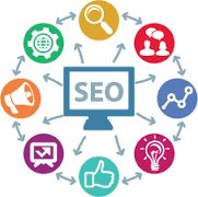 Best Ecommerce SEO Services Company For Website Ahmedabad, India, Mumbai, Delhi, UK, USA, Australia, Dubai.