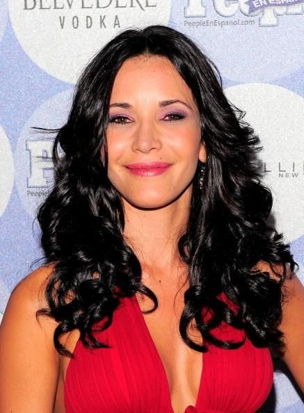 Columbian Actress Adriana Campos Novelas Who Died In Auto-Accident Remebered, 'For Her Positive Attitude And Warmth That Reflected On-Screen' - http://asianpin.com/columbian-actress-adriana-campos-novelas-who-died-in-auto-accident-remebered-for-her-positive-attitude-and-warmth-that-reflected-on-screen/