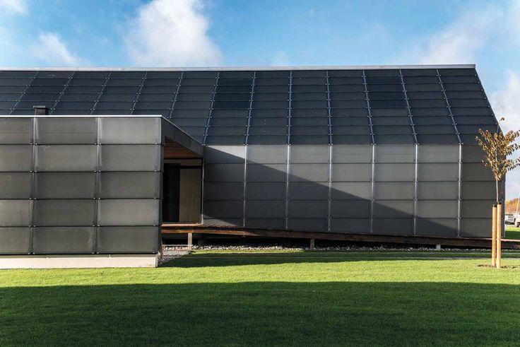 Jesper ray house inspiration pinterest