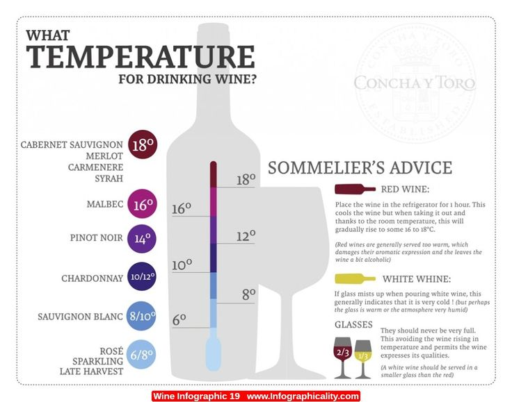 Wine Infographic 19 - http://infographicality.com/wine-infographic-19/