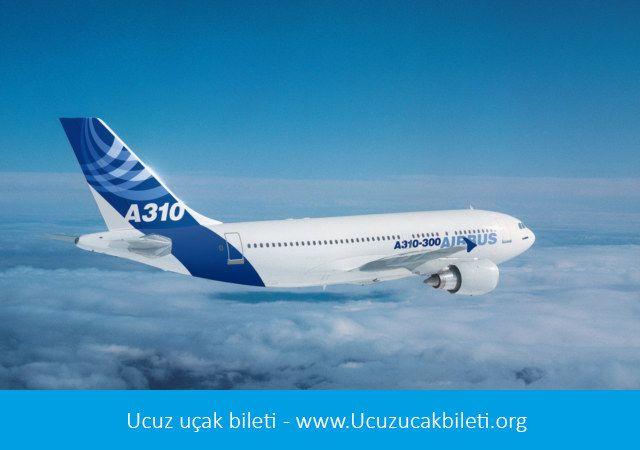 En Ucuz Uçak Bileti Onur Air ayrıntılı bilgi ve iletişim için https://ucuzucakbileti.org adresini ziyaret edebilirsiniz.