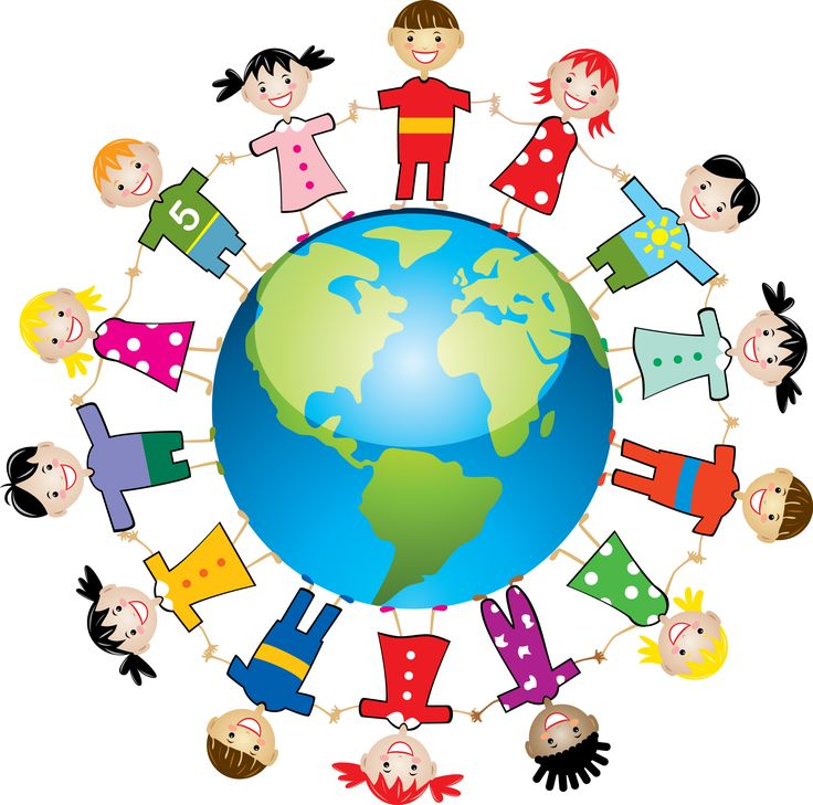 Earth Day is on April 22 and your kids need to know about it. Here is how to make Earth day for kids interesting and fun. Check earth day facts for kids.