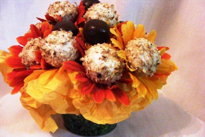 Lolli da cake pops | Food | Pinterest | Cake Pop, Pop and Cakes