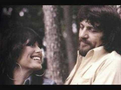 A song written for one of Waylon's wives as a wedding present, I believe it was for Jessi.