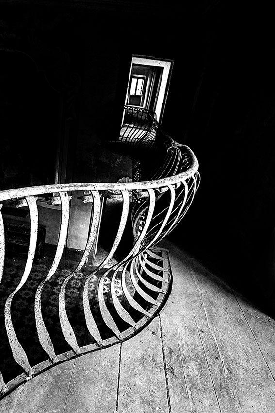 My wave by Claudio L'Estremo Montegriffo, via 500px