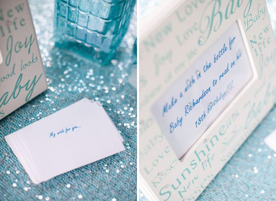 tiffany blue pinterest blue baby showers tiffany blue and baby