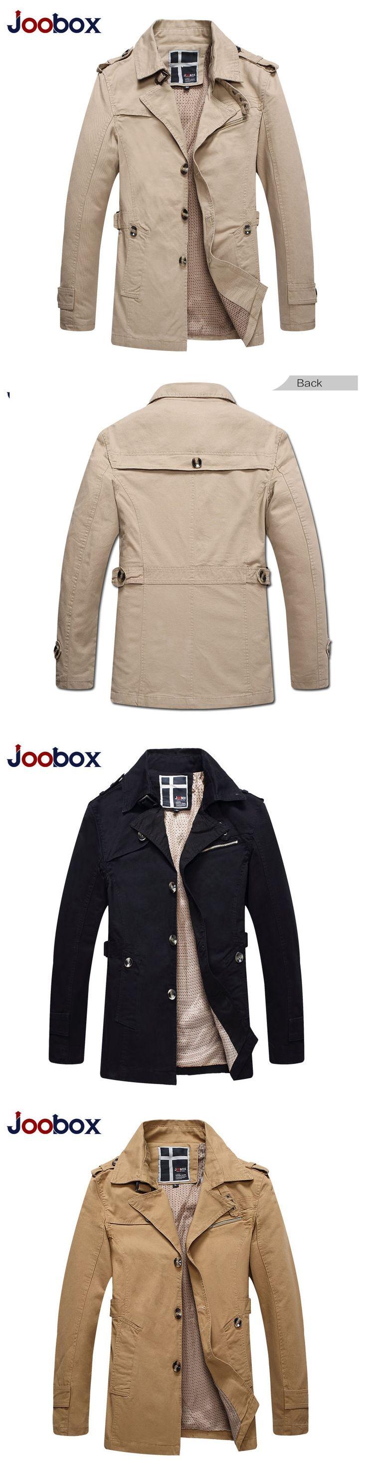 bape Men's jacket with fleece jacket windproof coat jacket male bomber flight military coat leather winter men bape raincoat 27