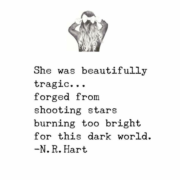 Shooting Quotes: 1000+ Shooting Star Quotes On Pinterest