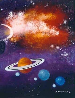 Los astros, su colocación en tu espacio, en el cielo de tu nacimiento y sus tránsitos de cada año, fabrican y propician situaciones. Inclinan, desde tu carácter a los acontecimientos de cada día. Pero no determina. Recuerda que puedes cambiar la trayectoria de ese aparente destino, modificar, enderezar y eludir…