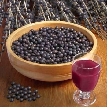 19 Amazing Benefits and Uses Of Acai Berries For Skin, Hair And Health