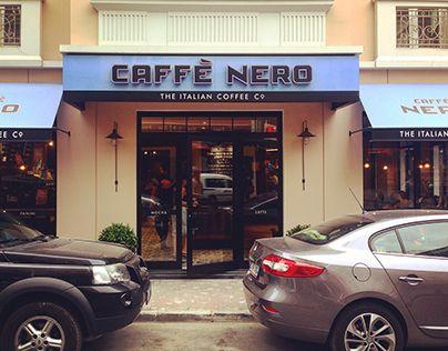 "Check out new work on my @Behance portfolio: ""Caffè Nero - Kadikoy"" http://be.net/gallery/38822537/Caffe-Nero-Kadikoy"