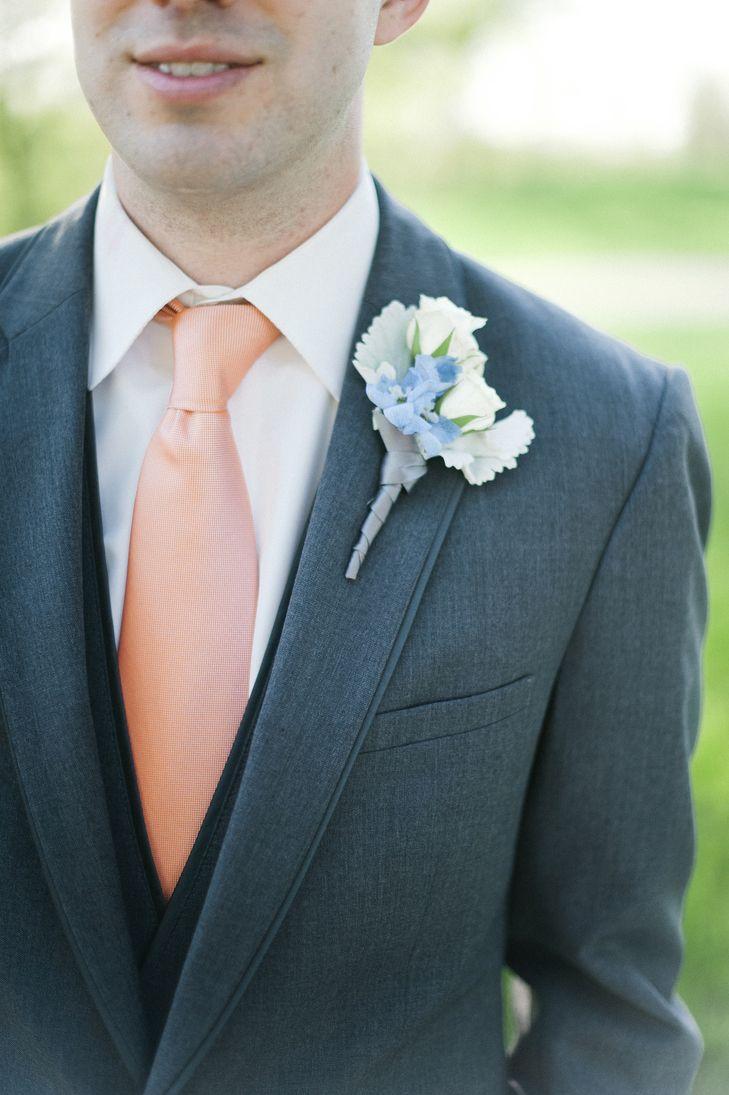 22 best The Guys images on Pinterest | Tuxedo for wedding, Tuxedo ...
