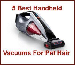 15 must see best handheld vacuum pins best pet hair